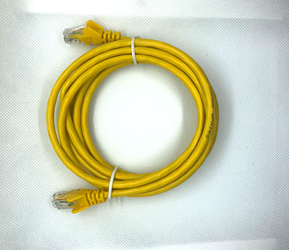 PATCH CORD UTP CAT 6